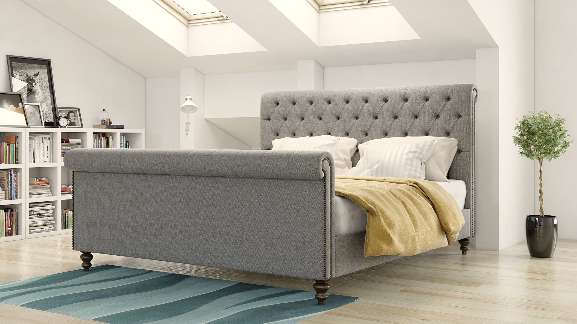 kaila bed furniture gallery 4
