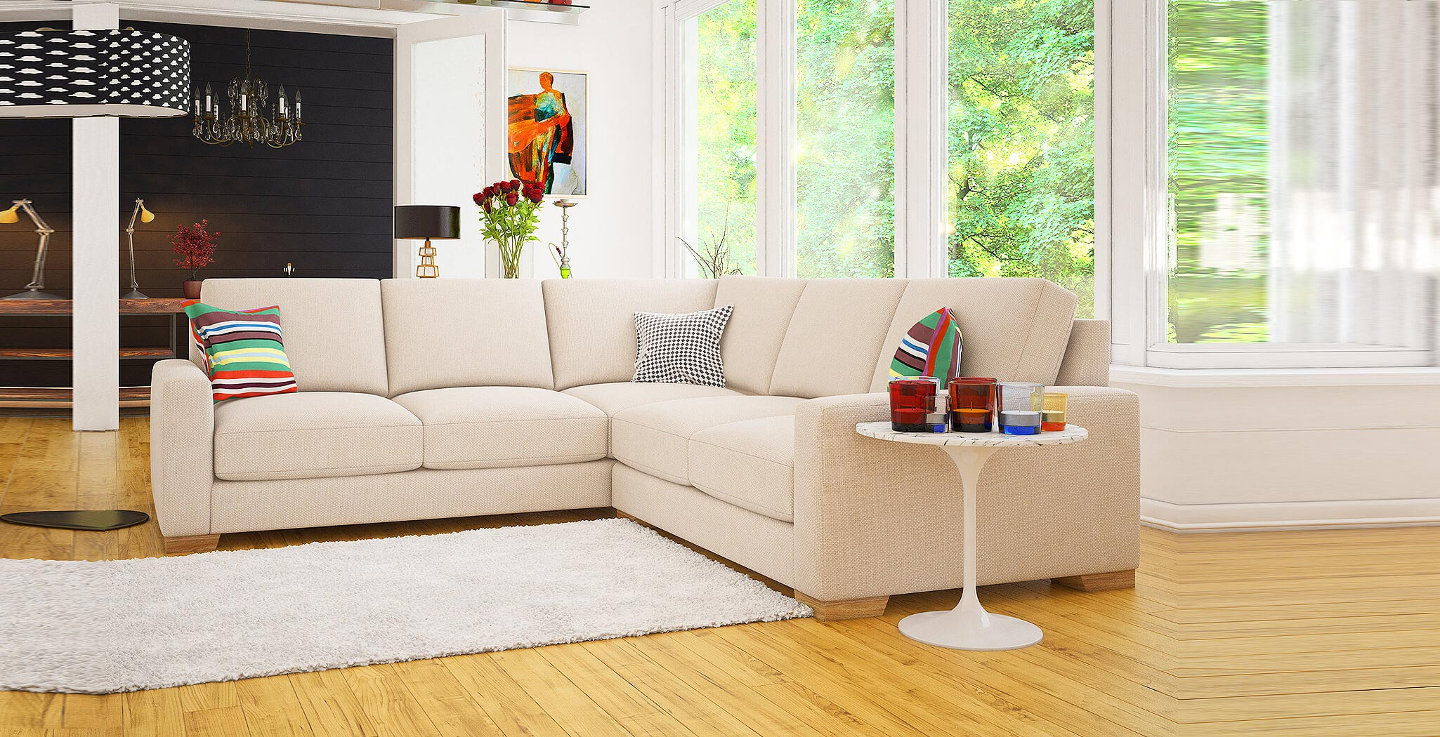 london sectional furniture gallery 1