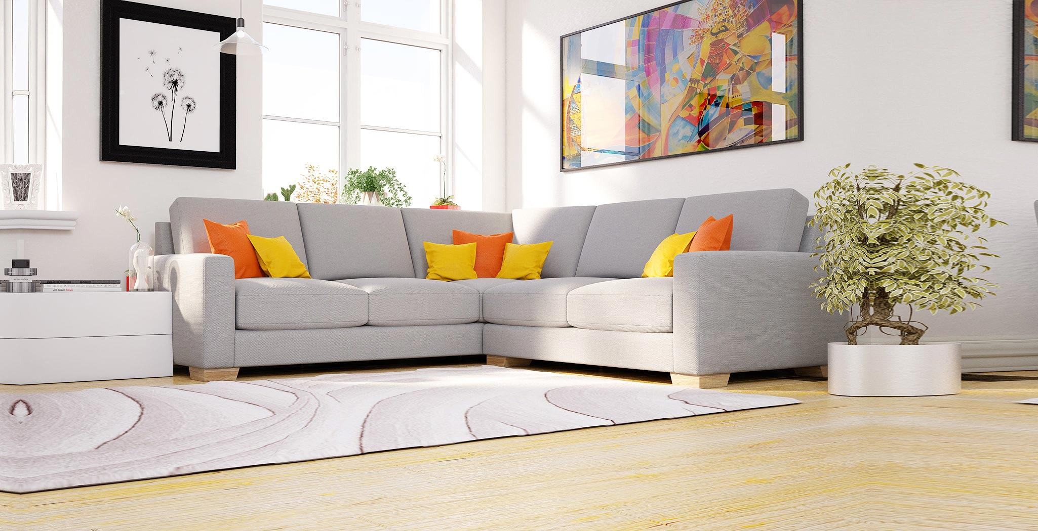 london sectional furniture gallery 2