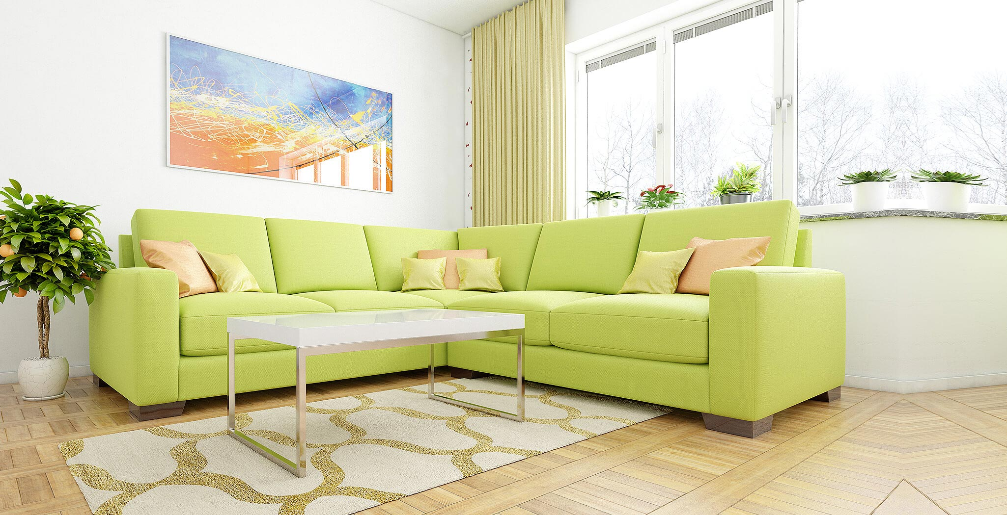 london sectional furniture gallery 3