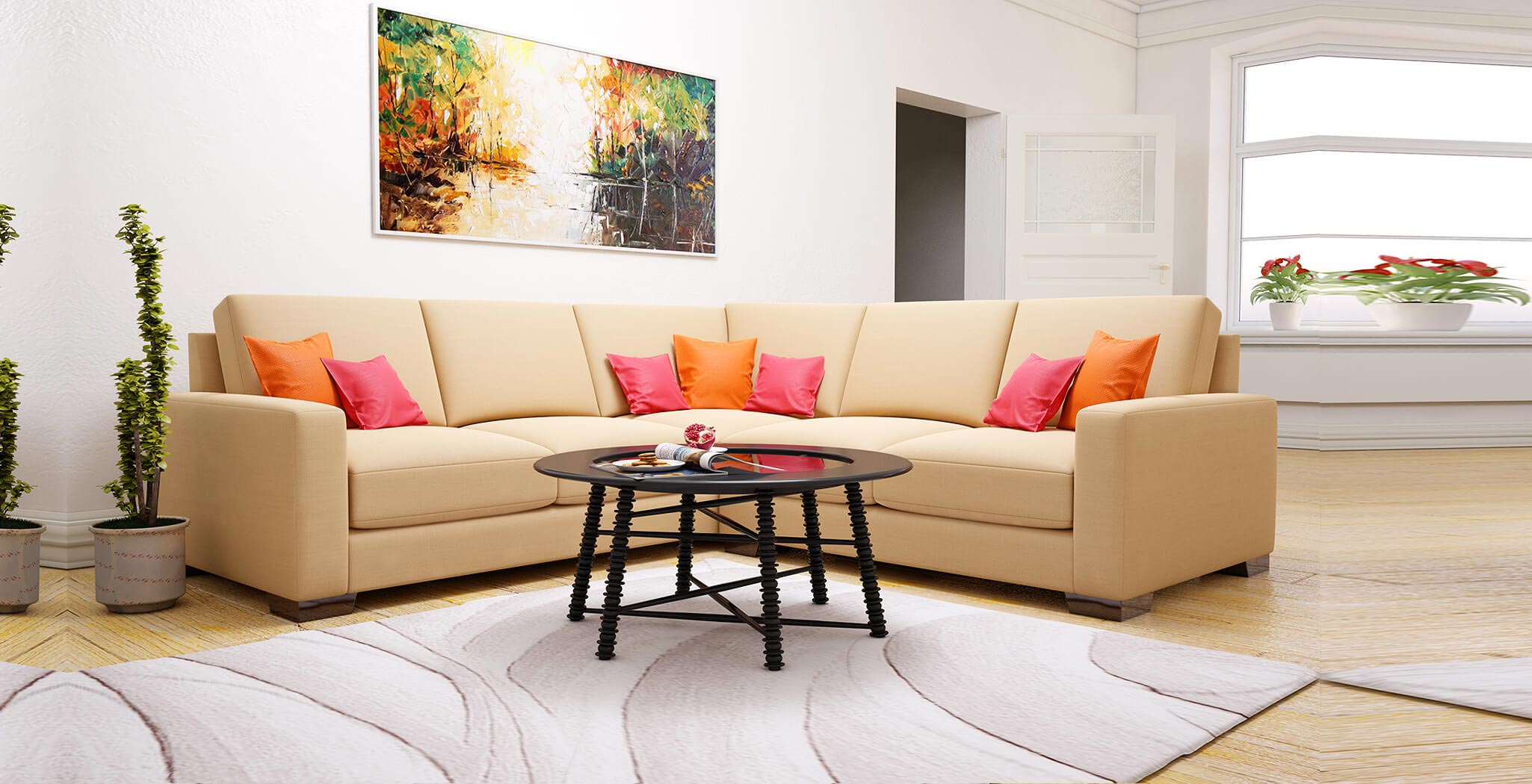 london sectional furniture gallery 4