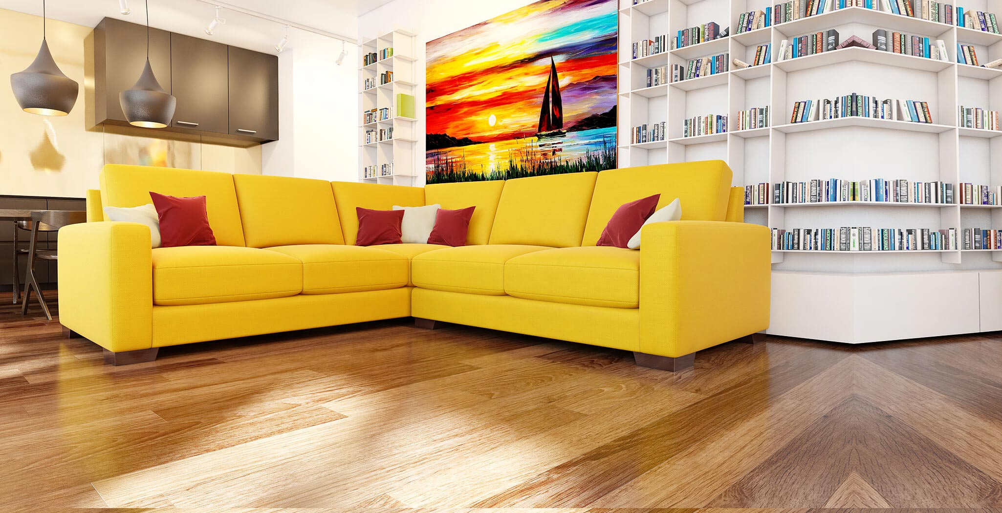 london sectional furniture gallery 5