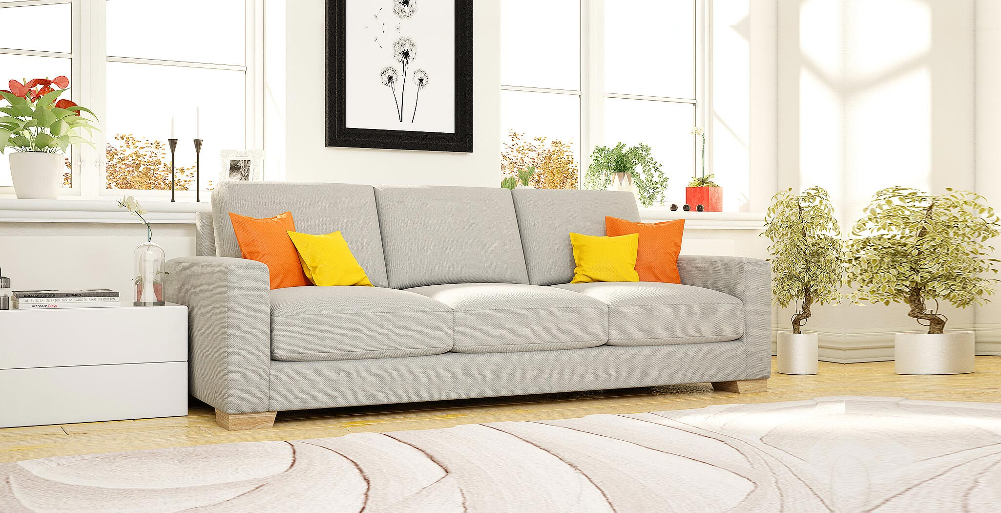 london sofa furniture gallery 2