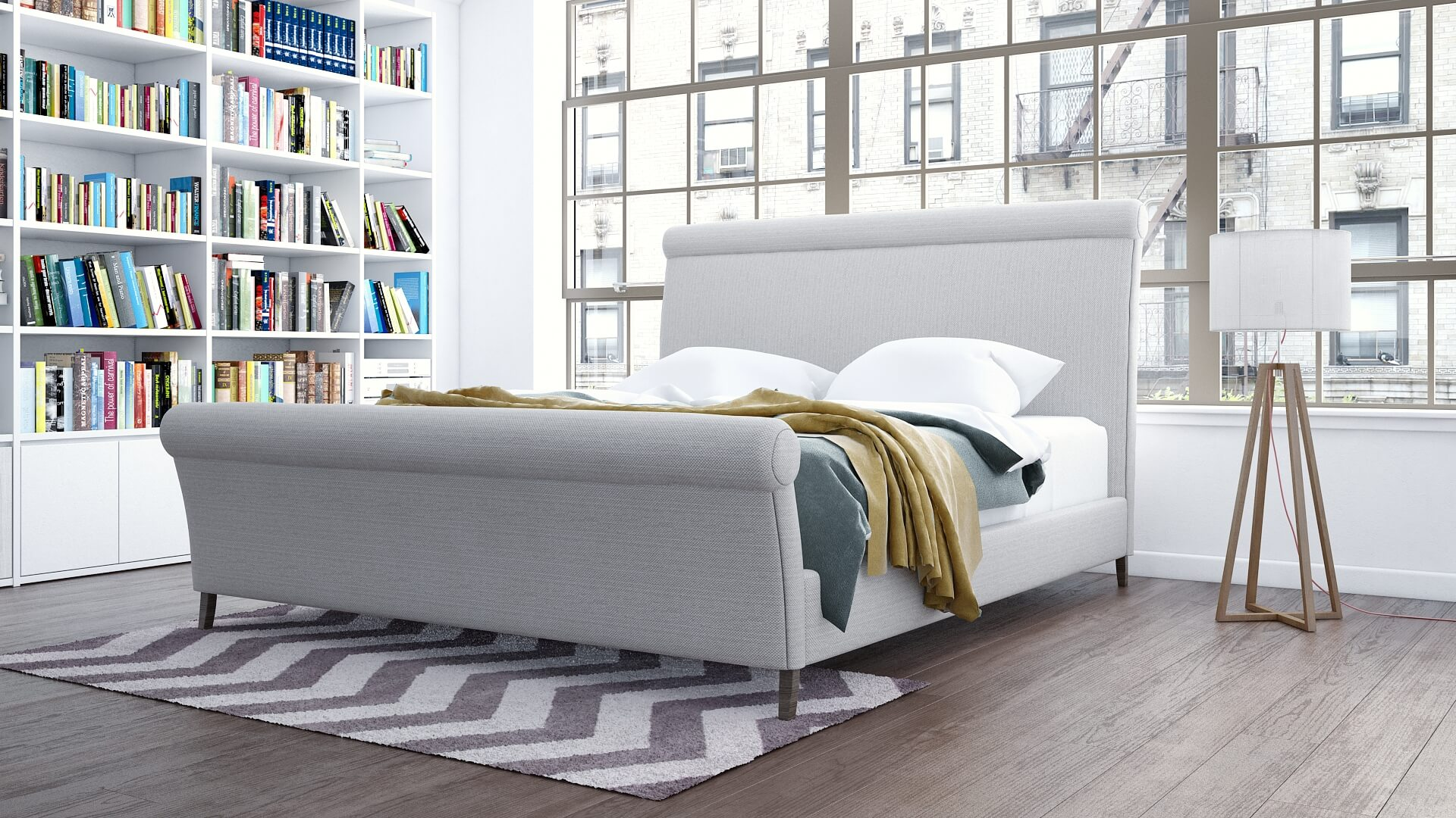 maja bed furniture gallery 1