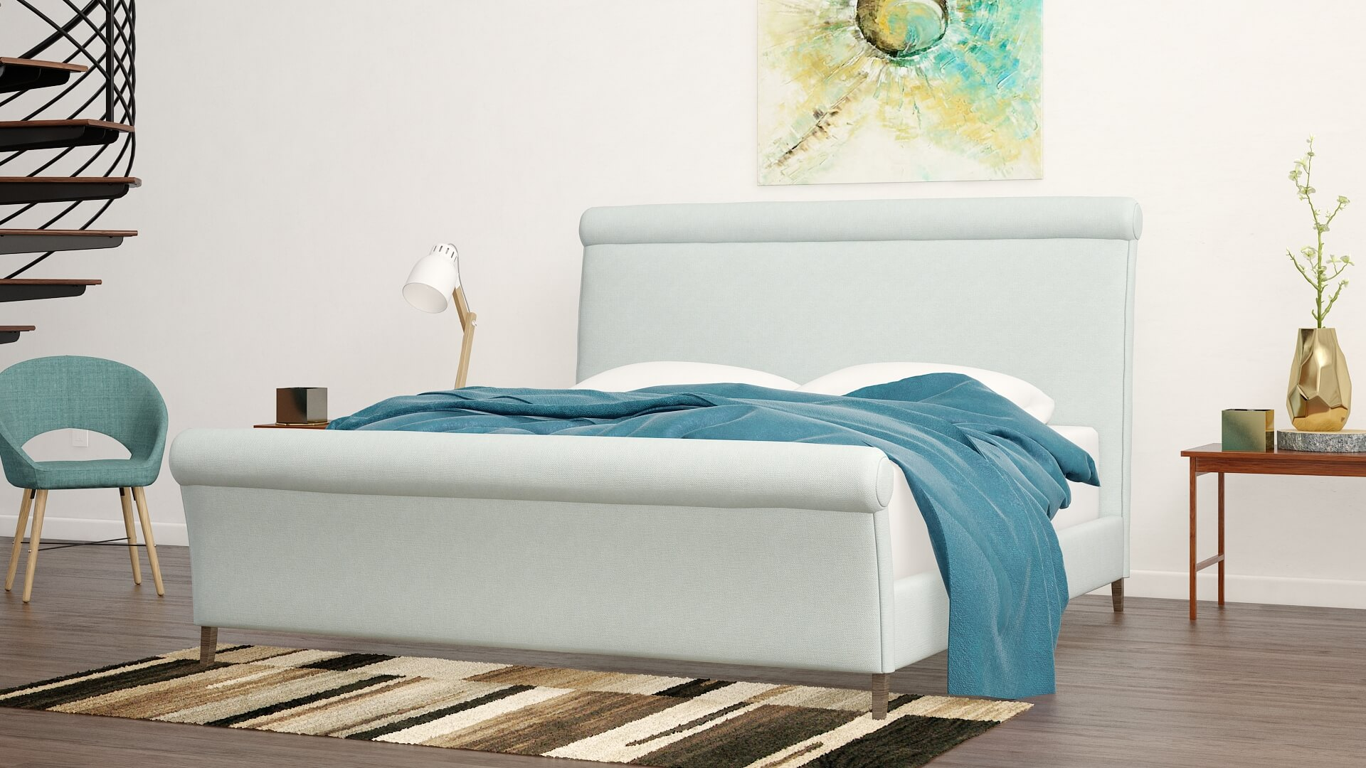 maja bed furniture gallery 2