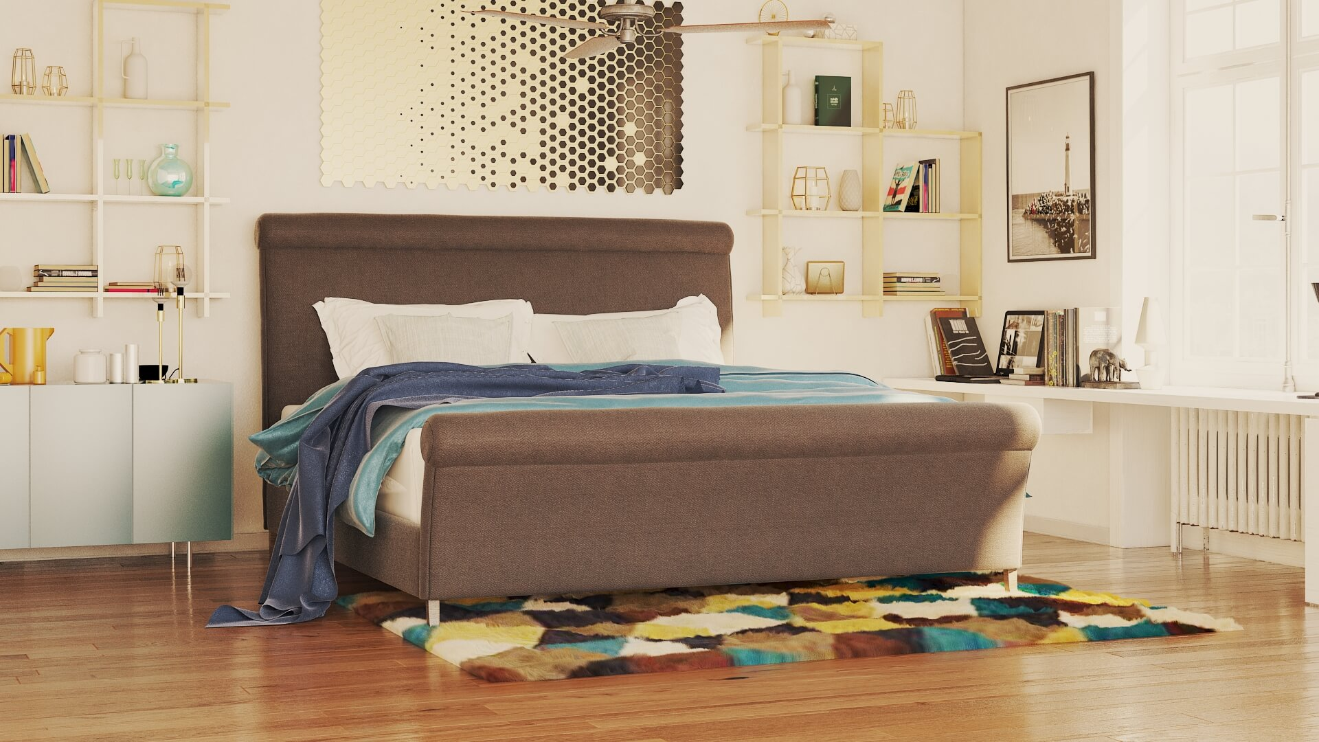maja bed furniture gallery 3