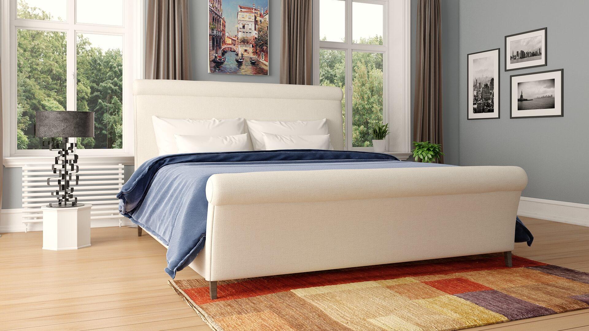 maja bed furniture gallery 4