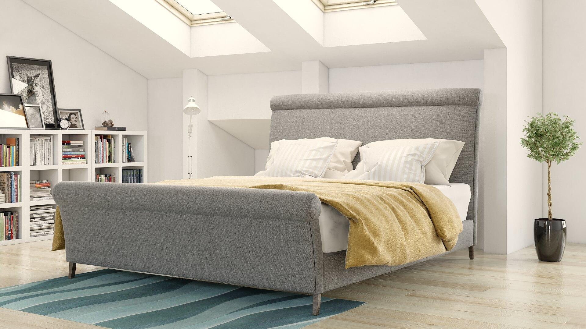 maja bed furniture gallery 5