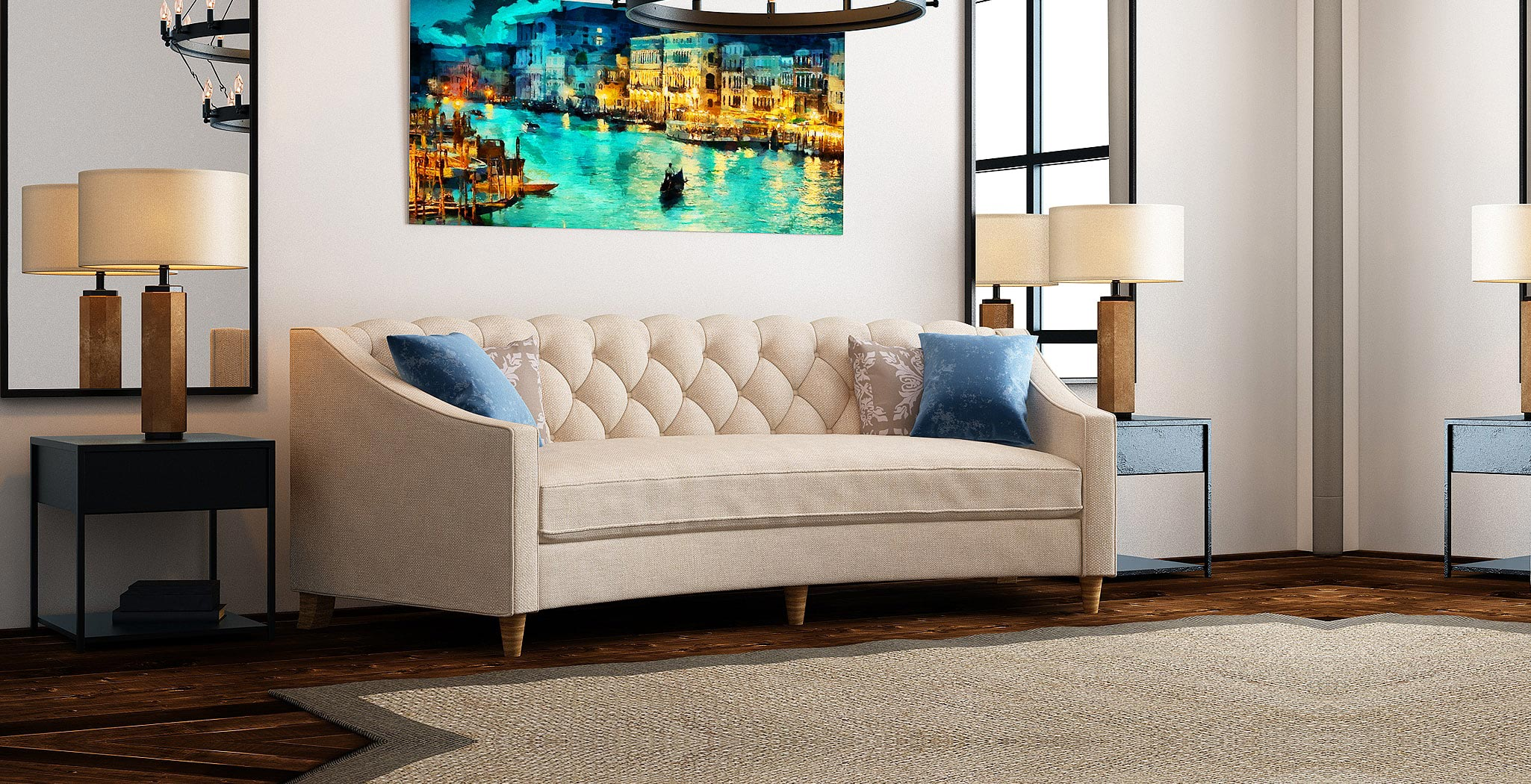 manchester sofa furniture gallery 1
