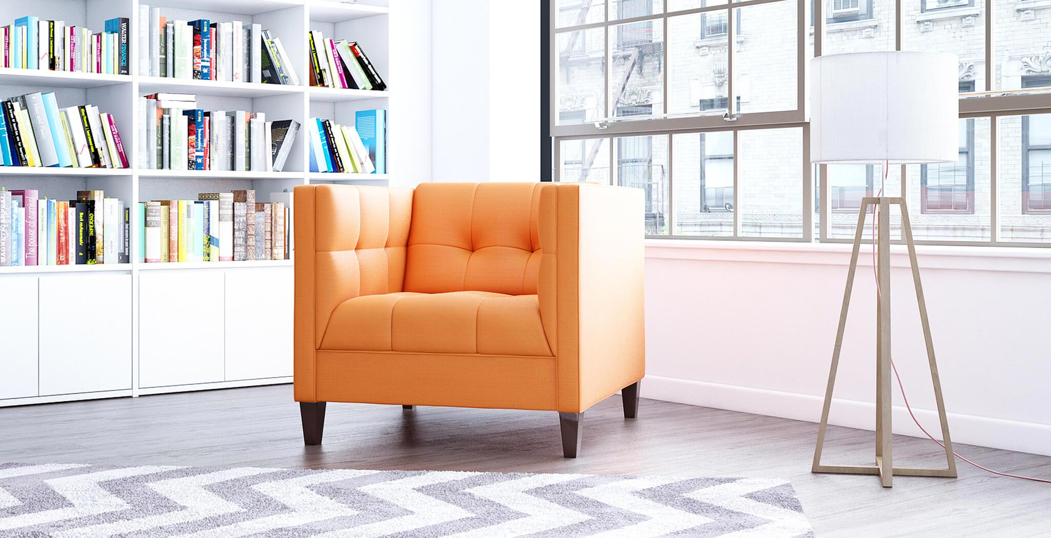 messina chair furniture gallery 1