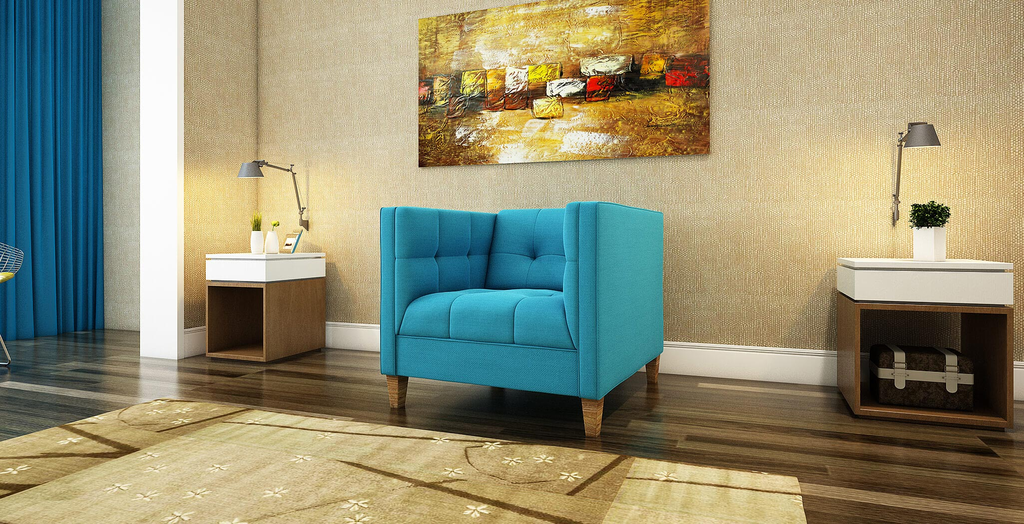 messina chair furniture gallery 5