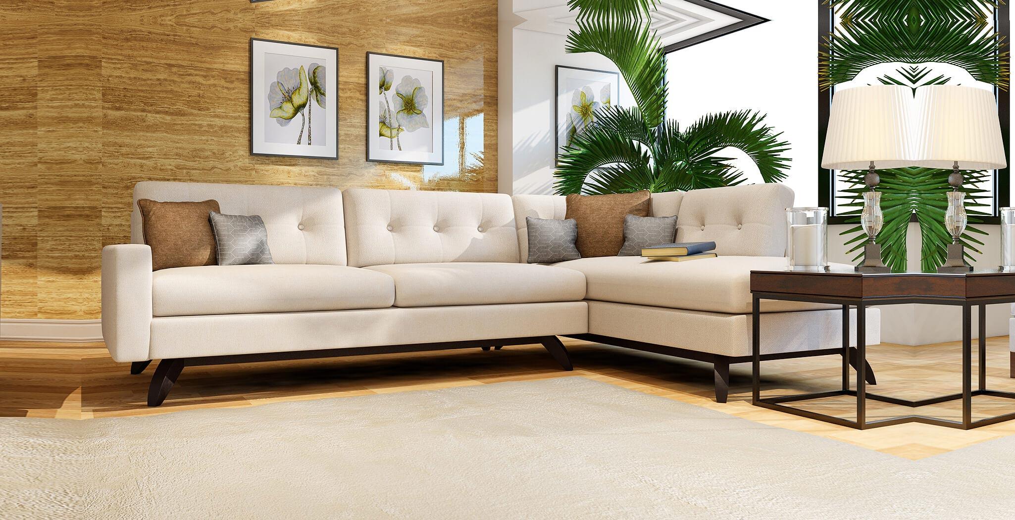 milan panel furniture gallery 1
