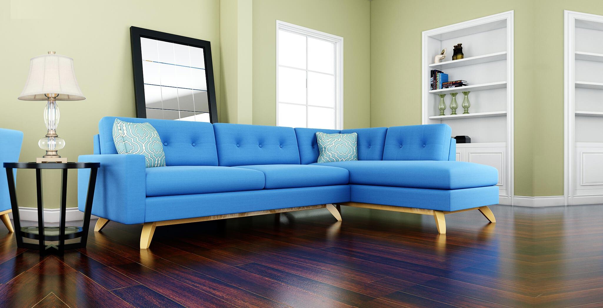 milan panel furniture gallery 2
