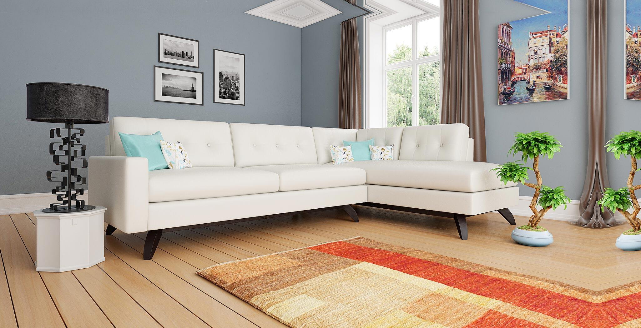 milan panel furniture gallery 4