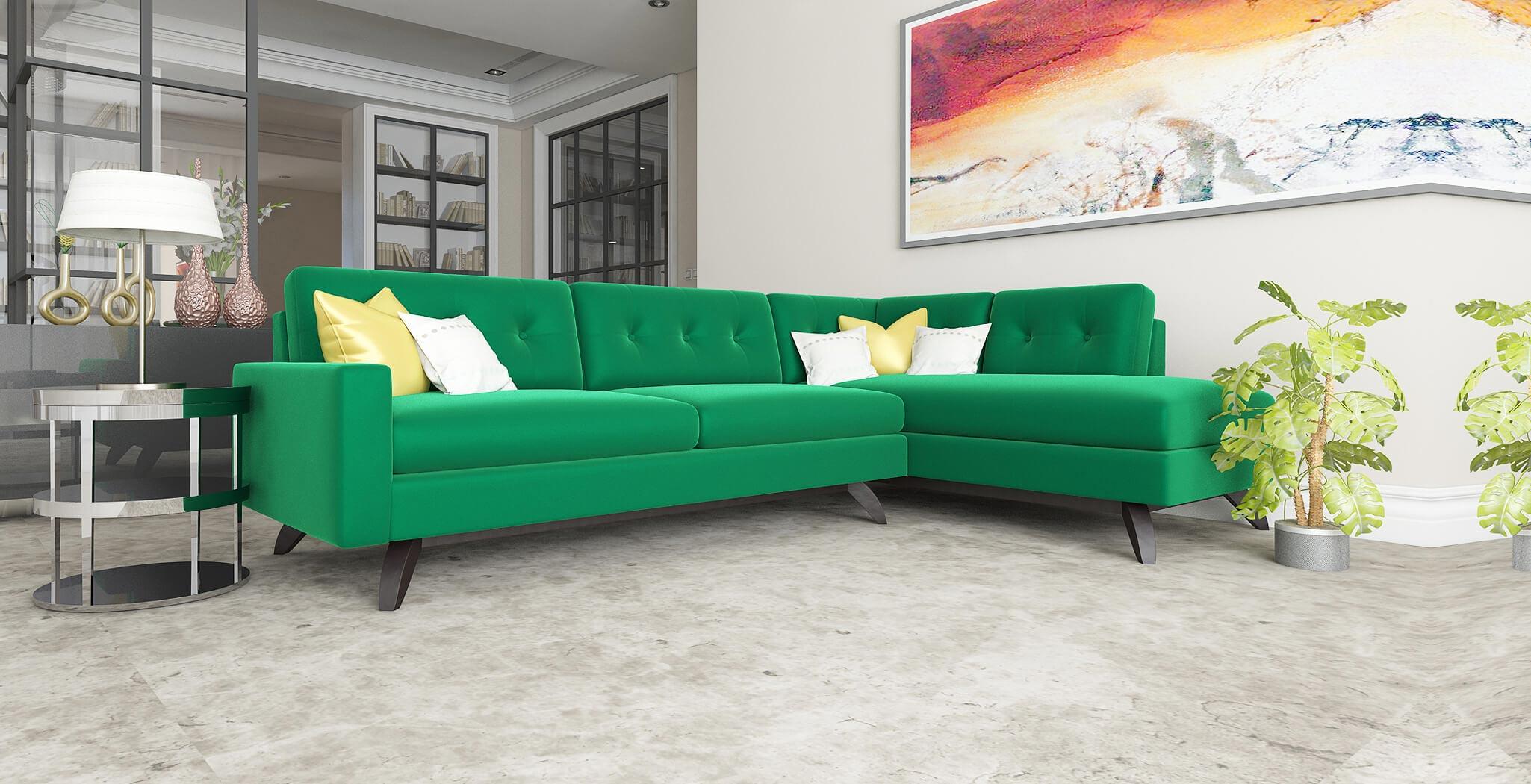milan panel furniture gallery 5