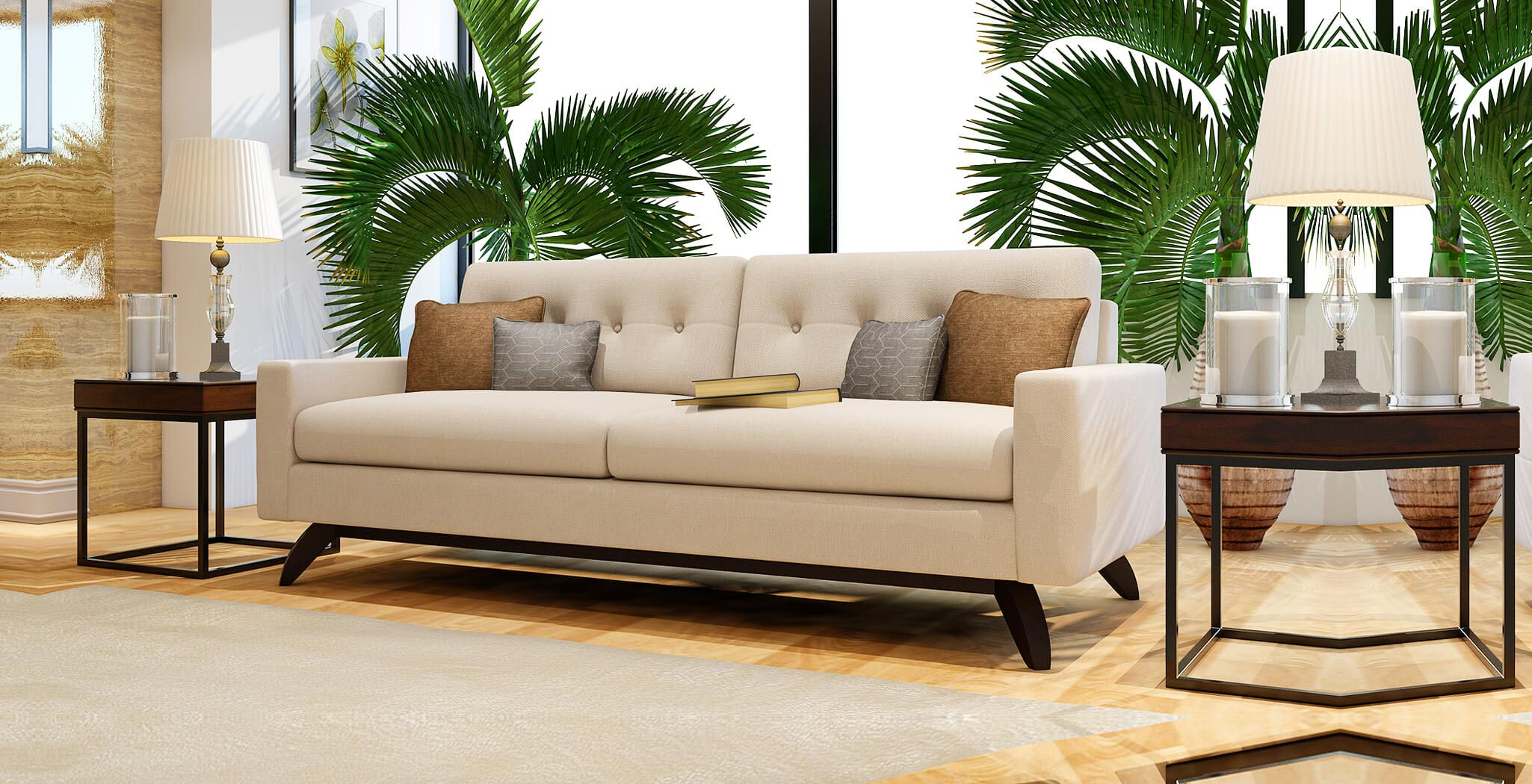 milan sofa furniture gallery 1