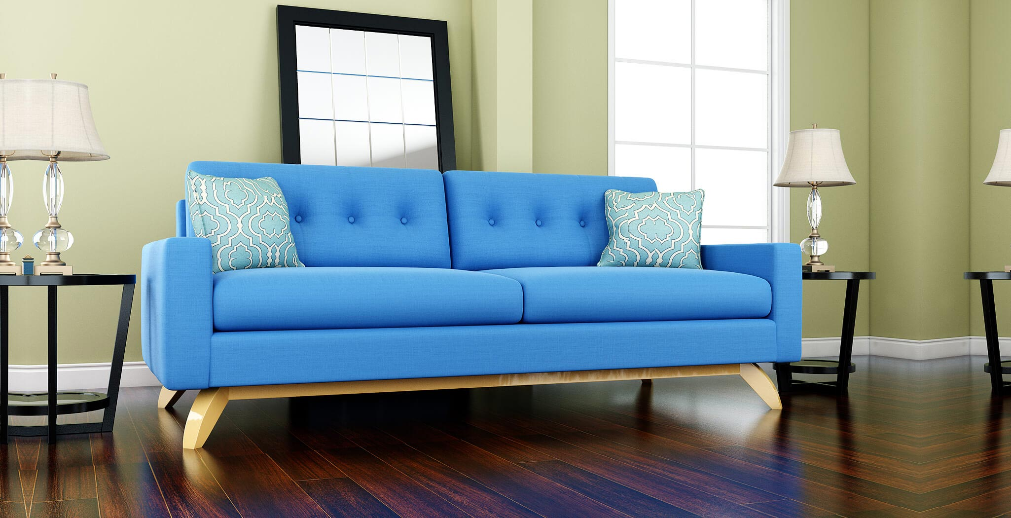 milan sofa furniture gallery 2