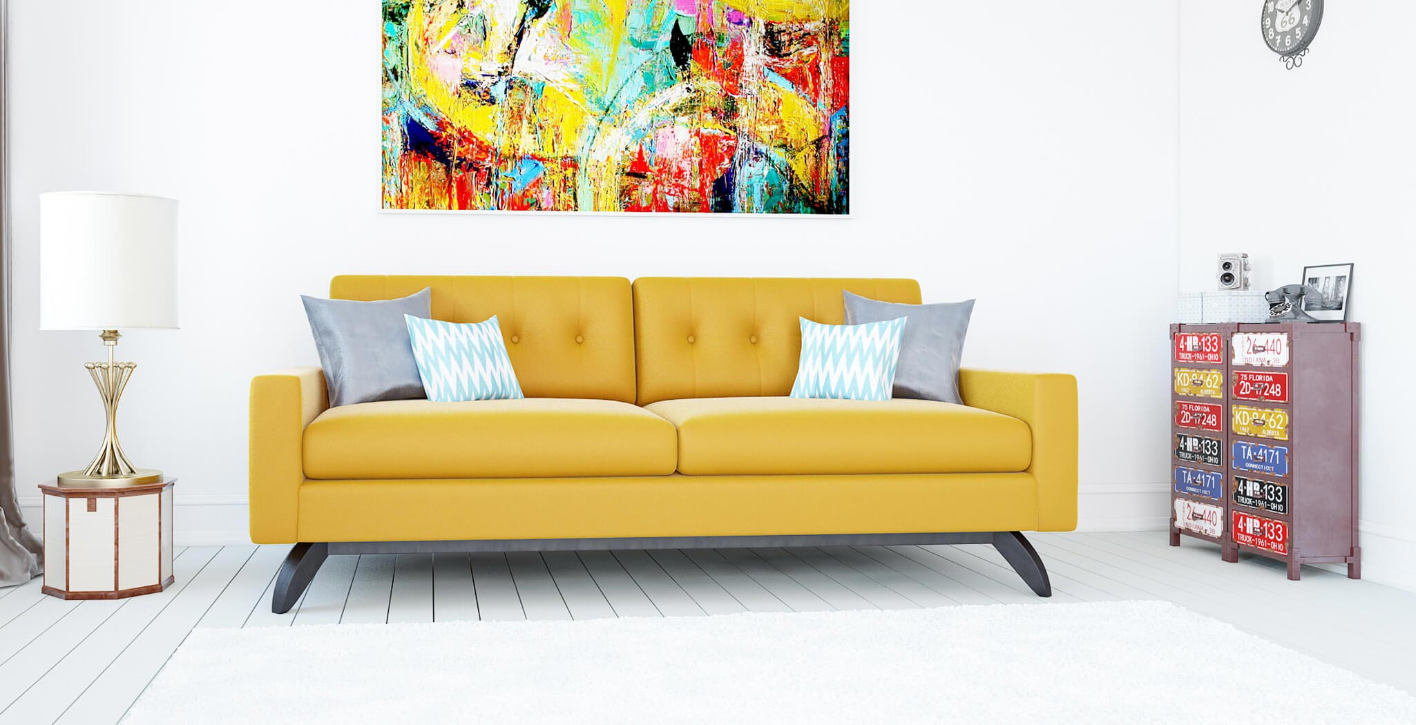 milan sofa furniture gallery 3