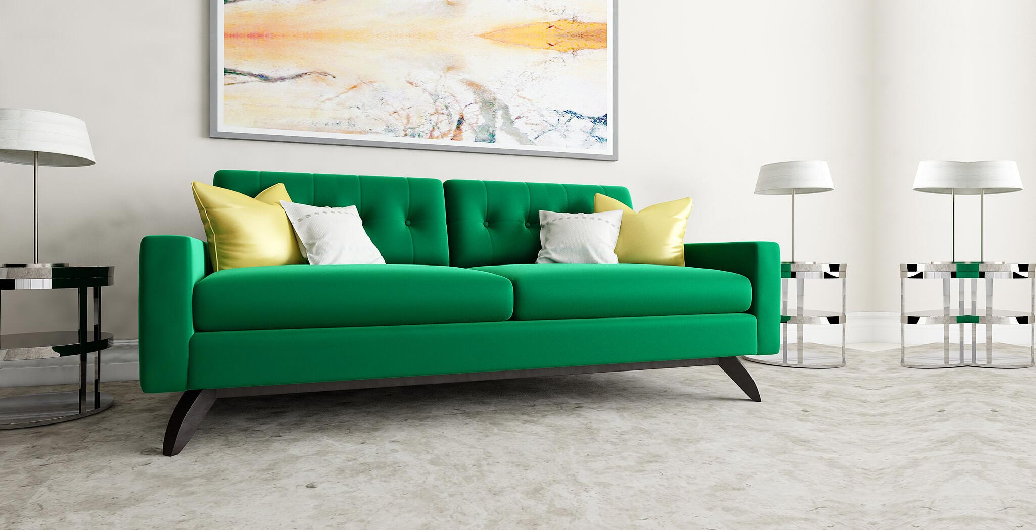 milan sofa furniture gallery 5