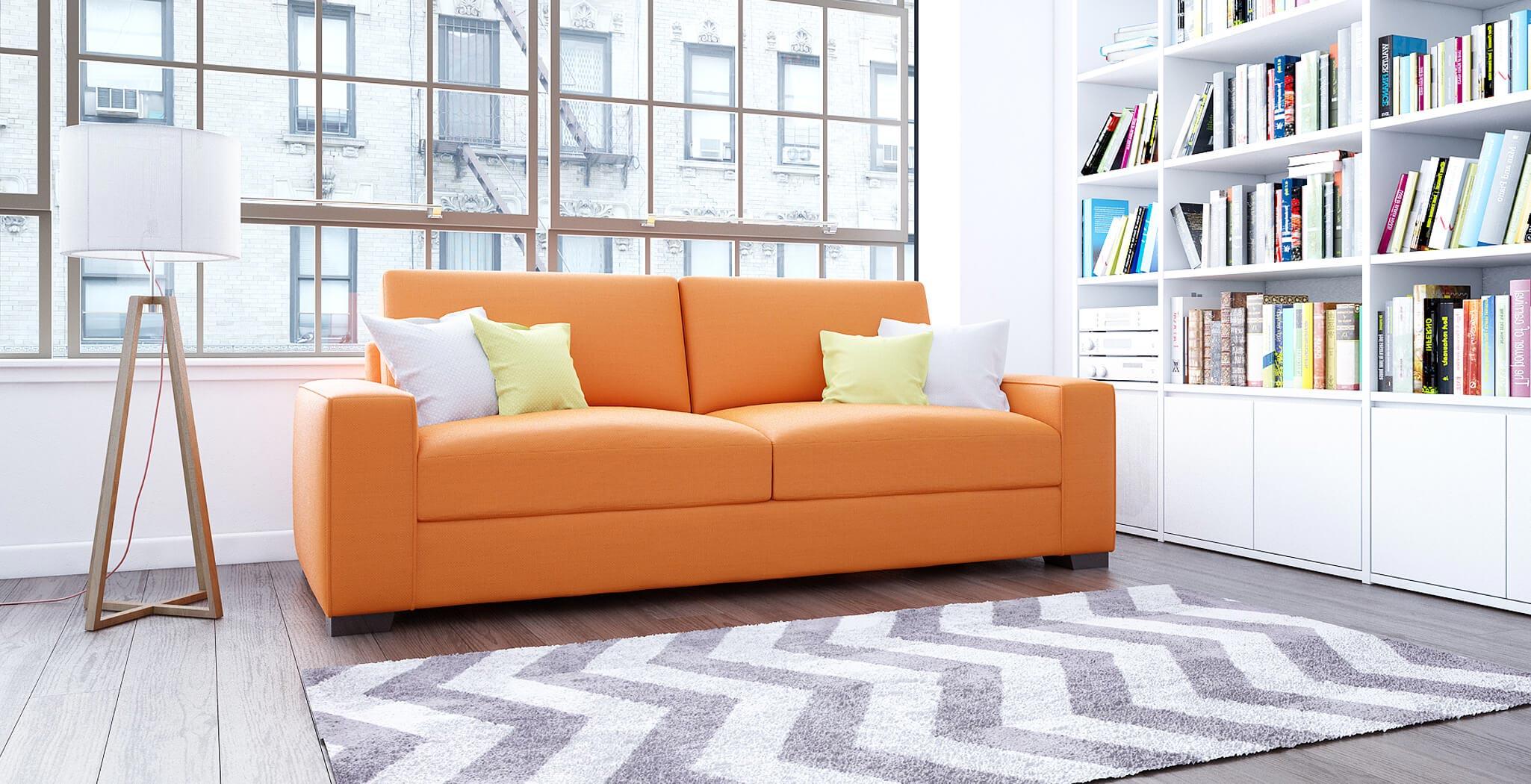 monaco sofa furniture gallery 1