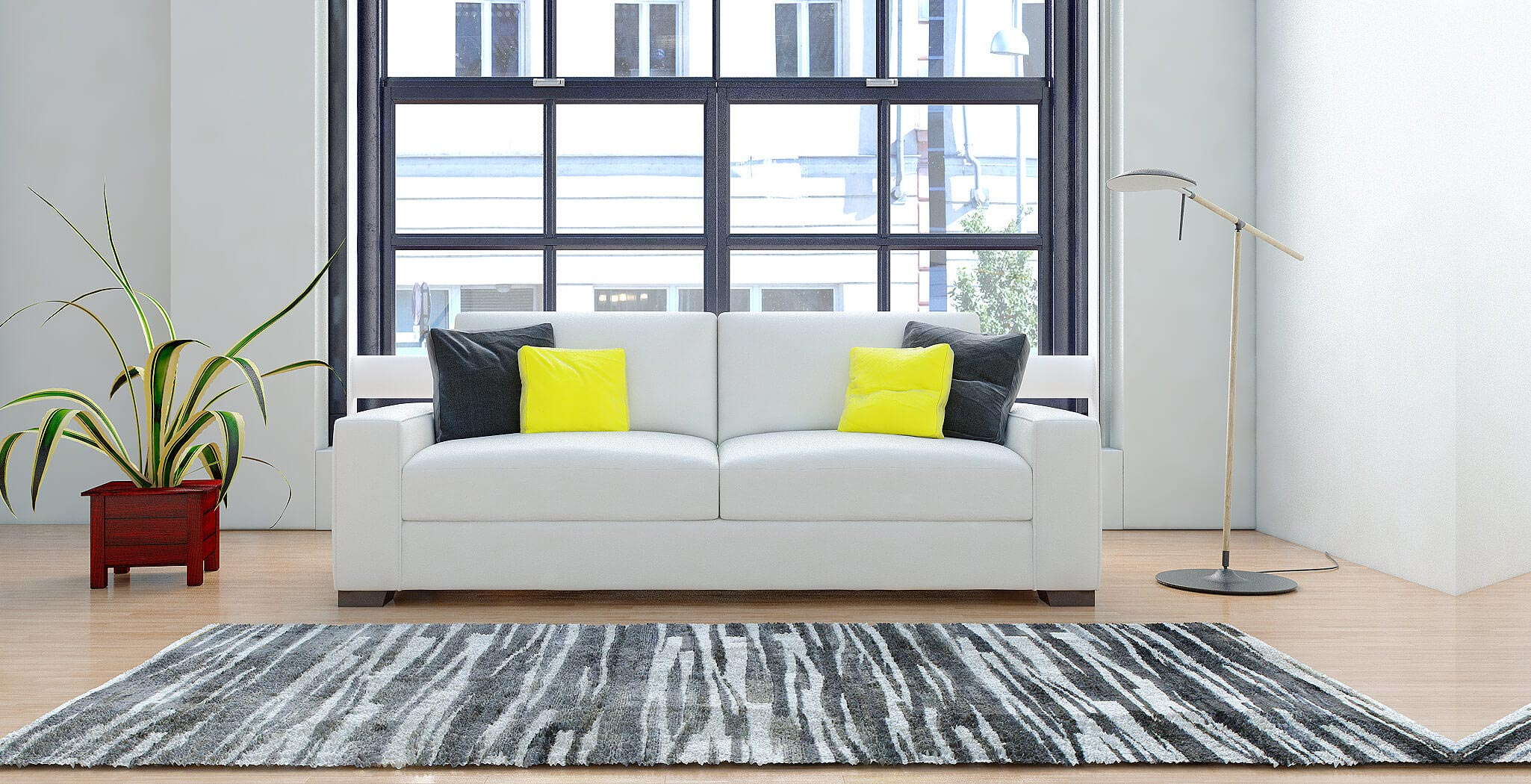 monaco sofa furniture gallery 2