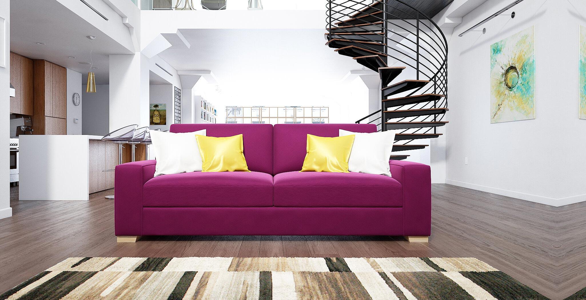 monaco sofa furniture gallery 3