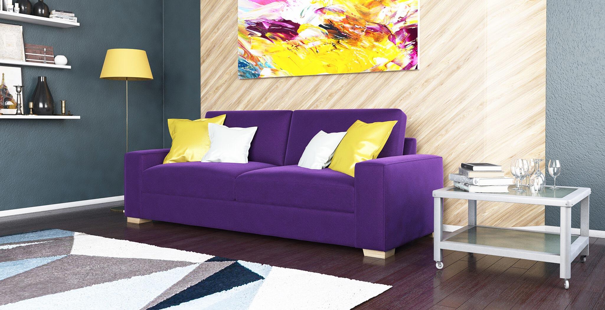 monaco sofa furniture gallery 4