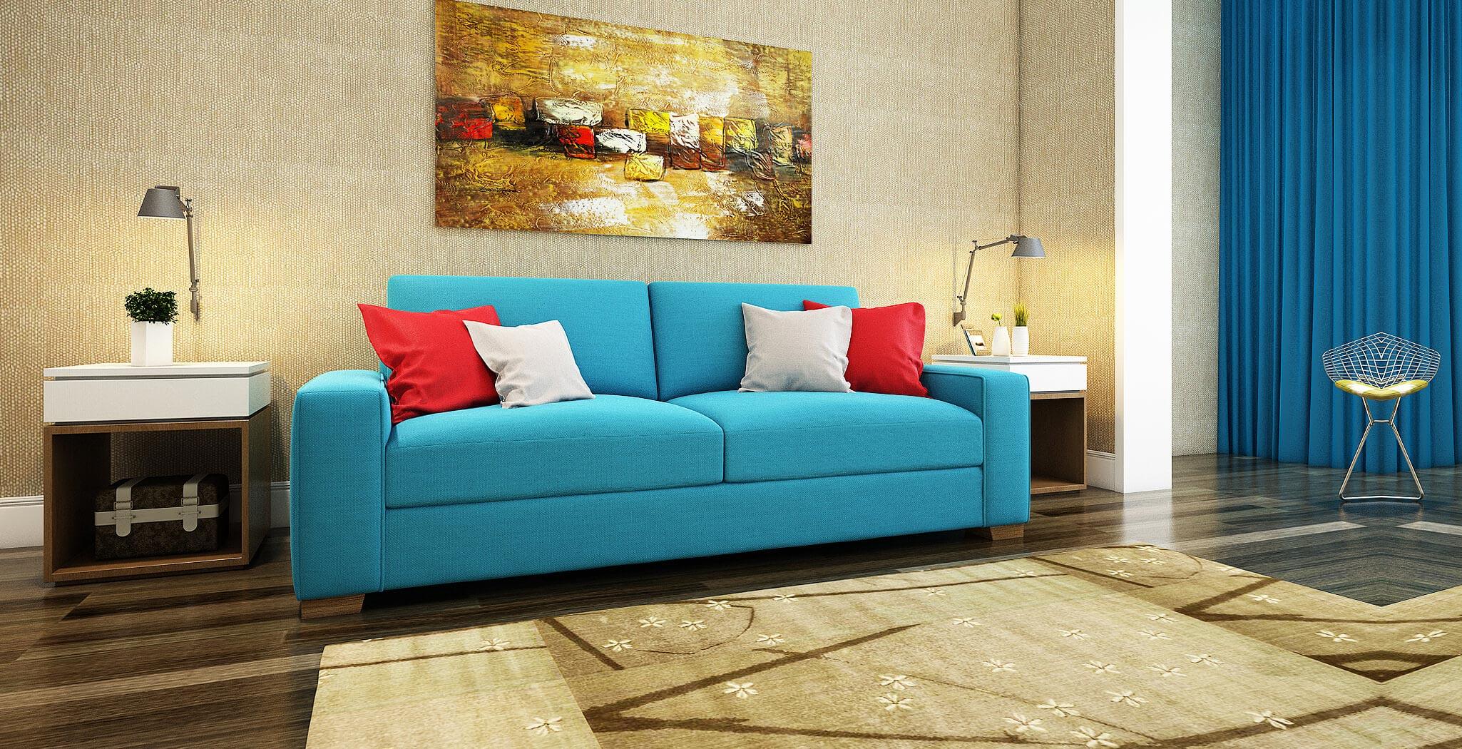 monaco sofa furniture gallery 5
