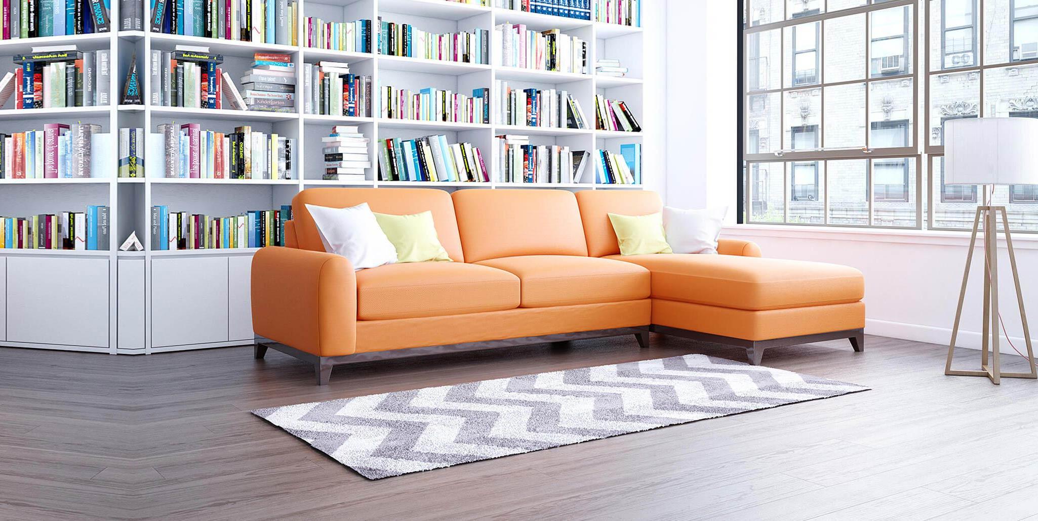 mykonos panel furniture gallery 1