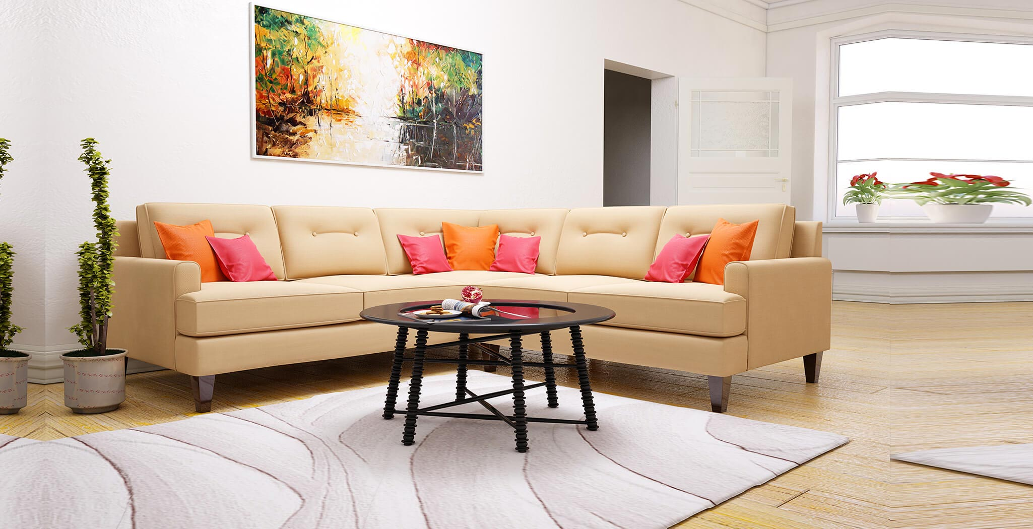 naples sectional furniture gallery 4