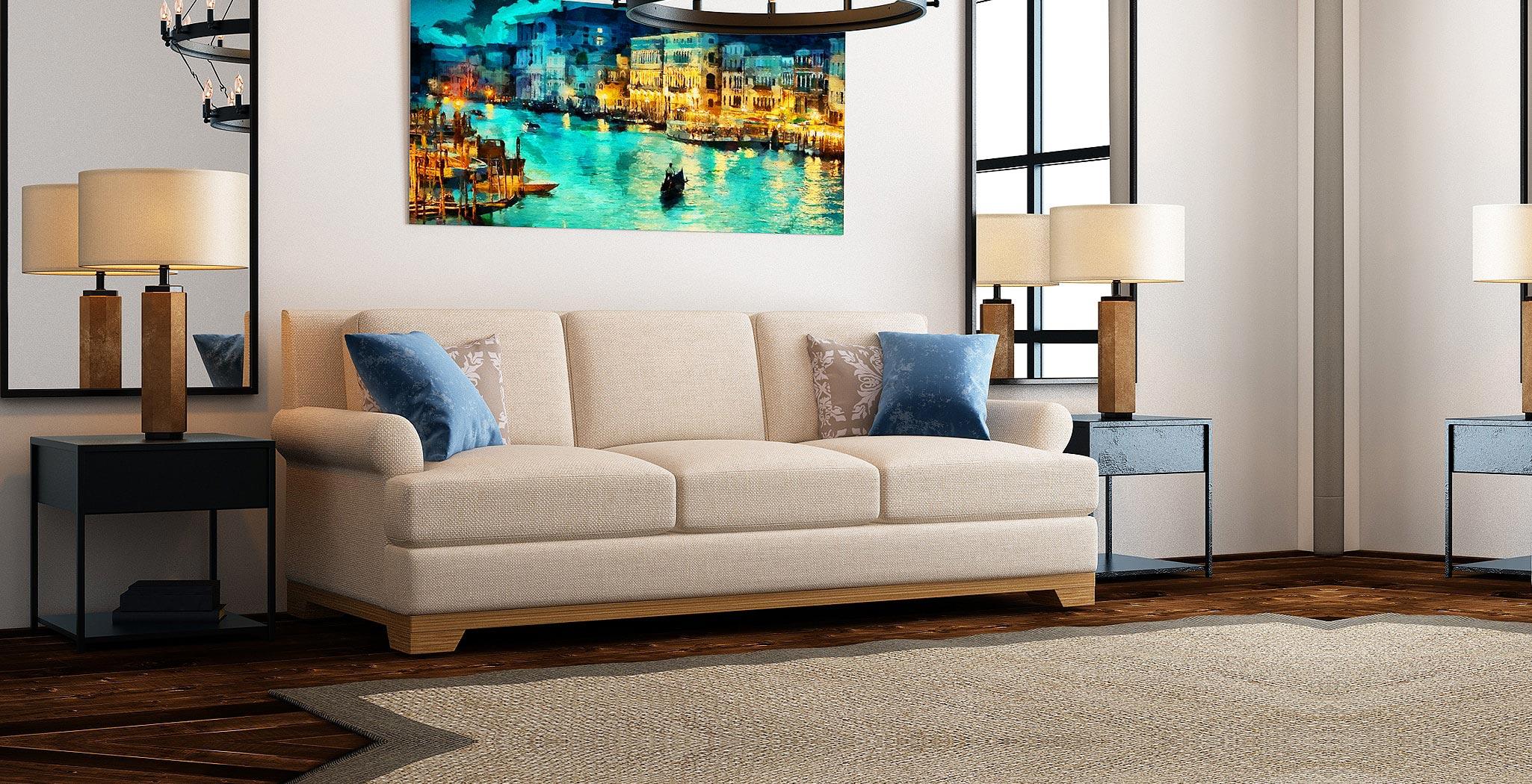 newyork sofa furniture gallery 1