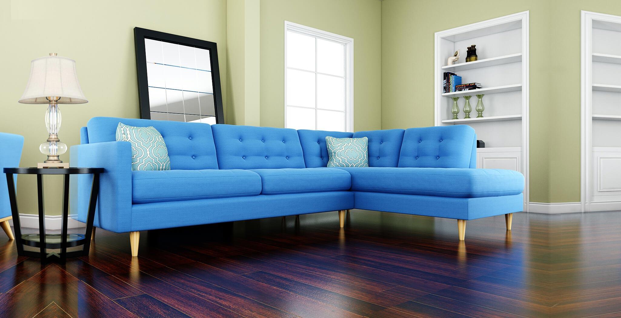 oslo panel furniture gallery 2