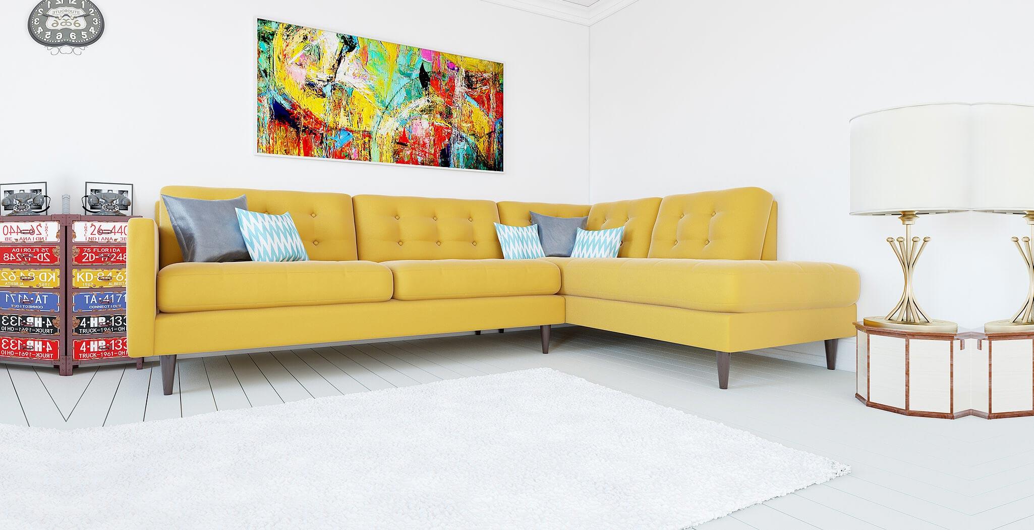 oslo panel furniture gallery 3