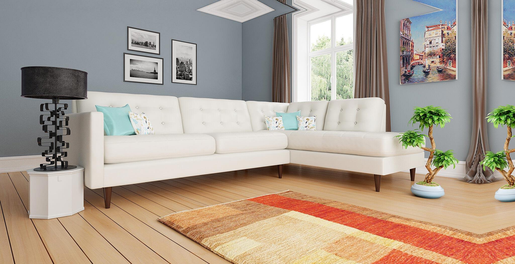oslo panel furniture gallery 4