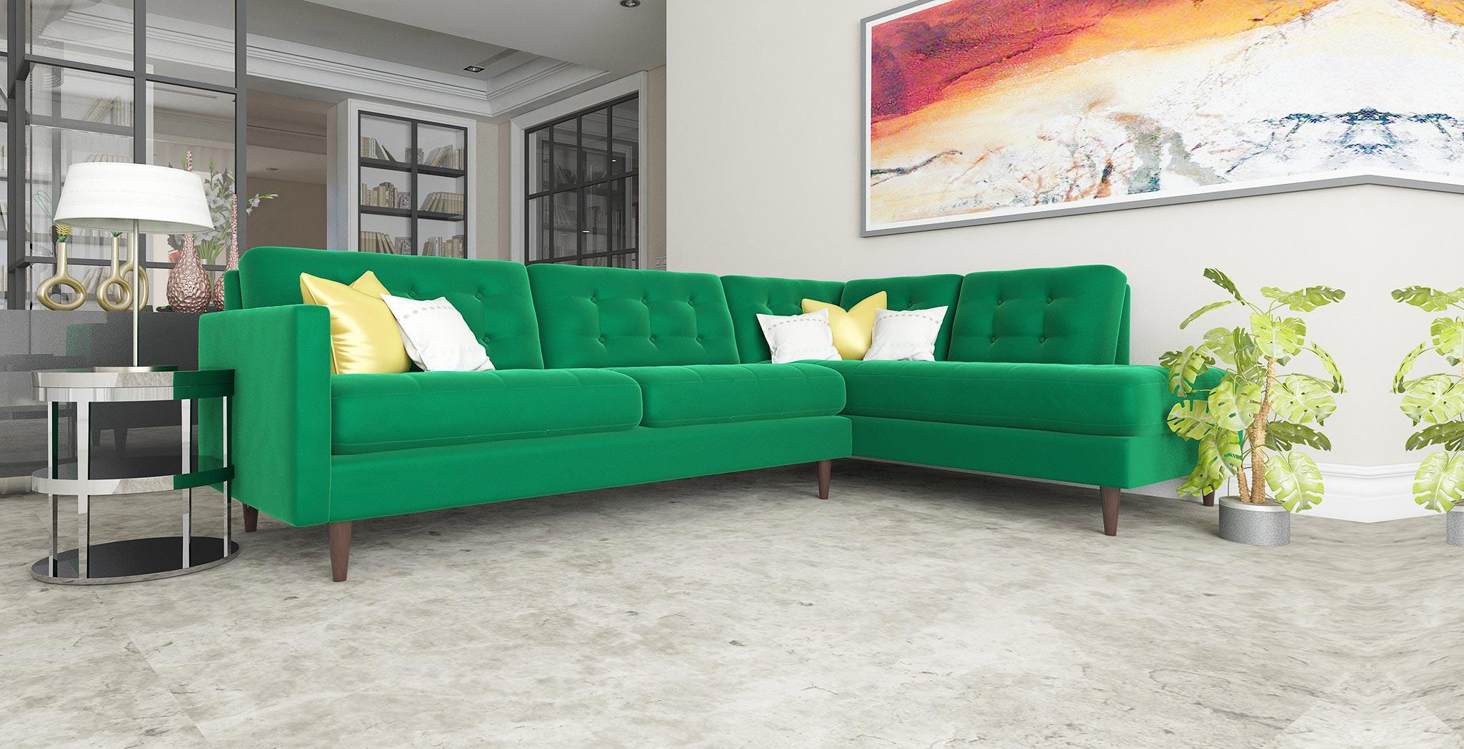 oslo panel furniture gallery 5