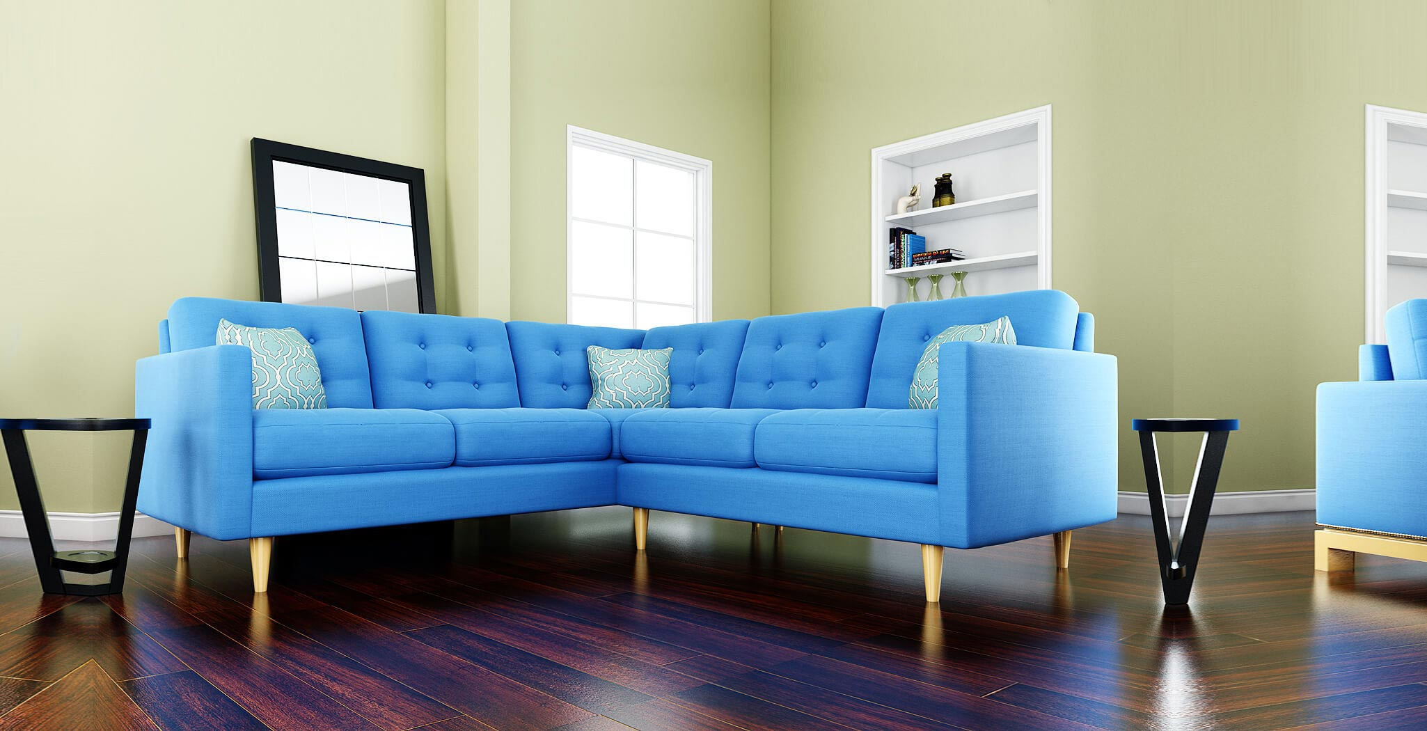 oslo sectional furniture gallery 2