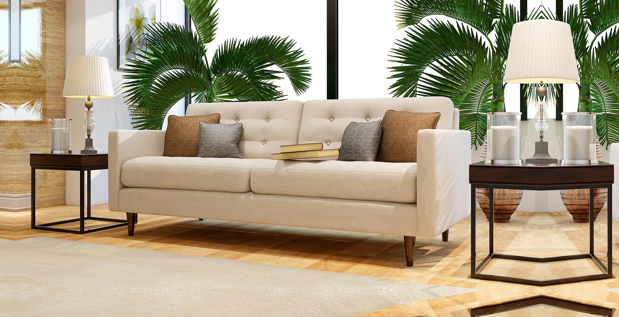oslo sofa furniture gallery 1