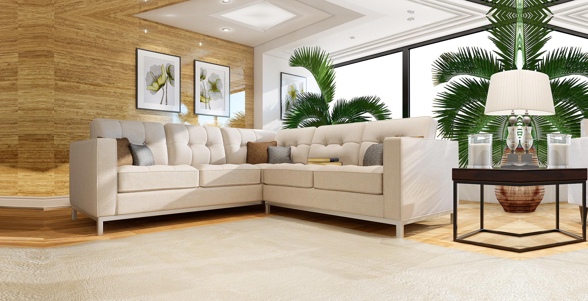 oxford sectional furniture gallery 1