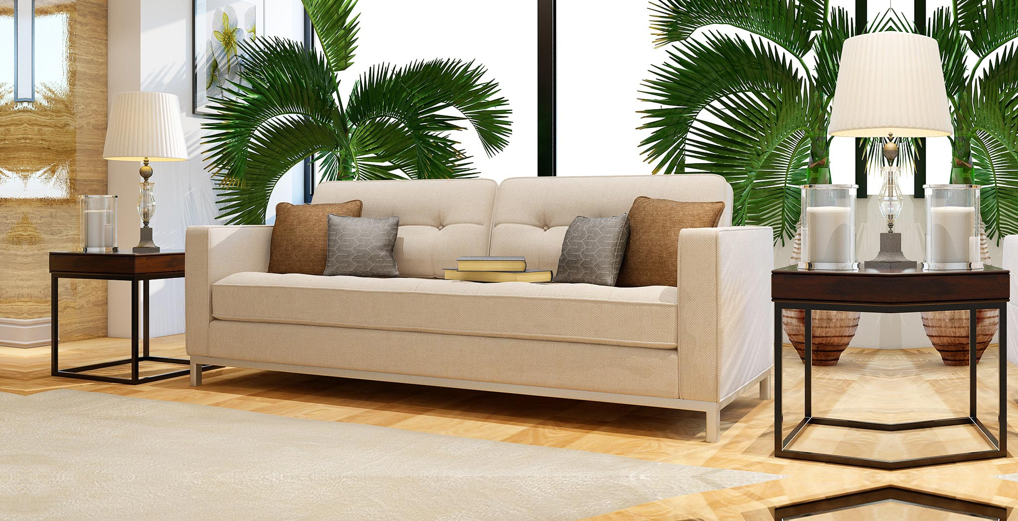 oxford sofa furniture gallery 1