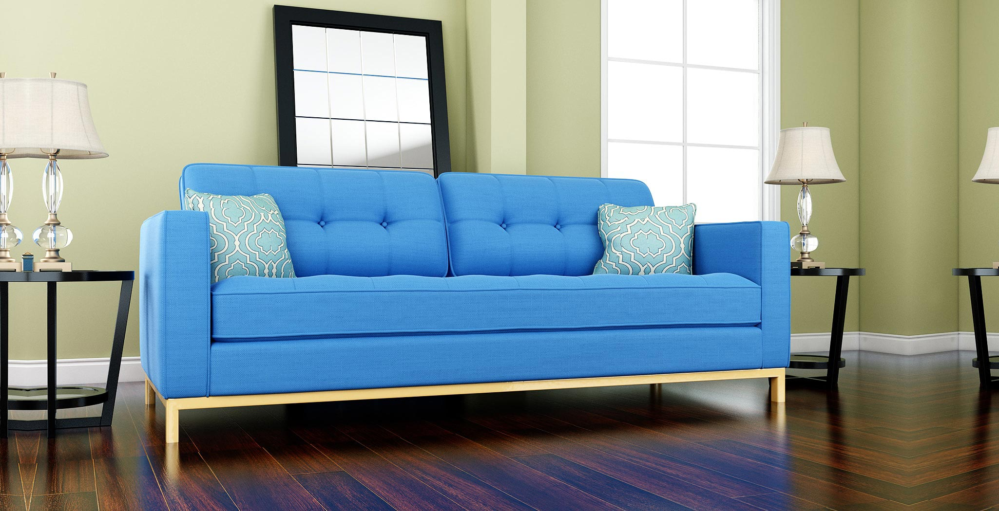 oxford sofa furniture gallery 2