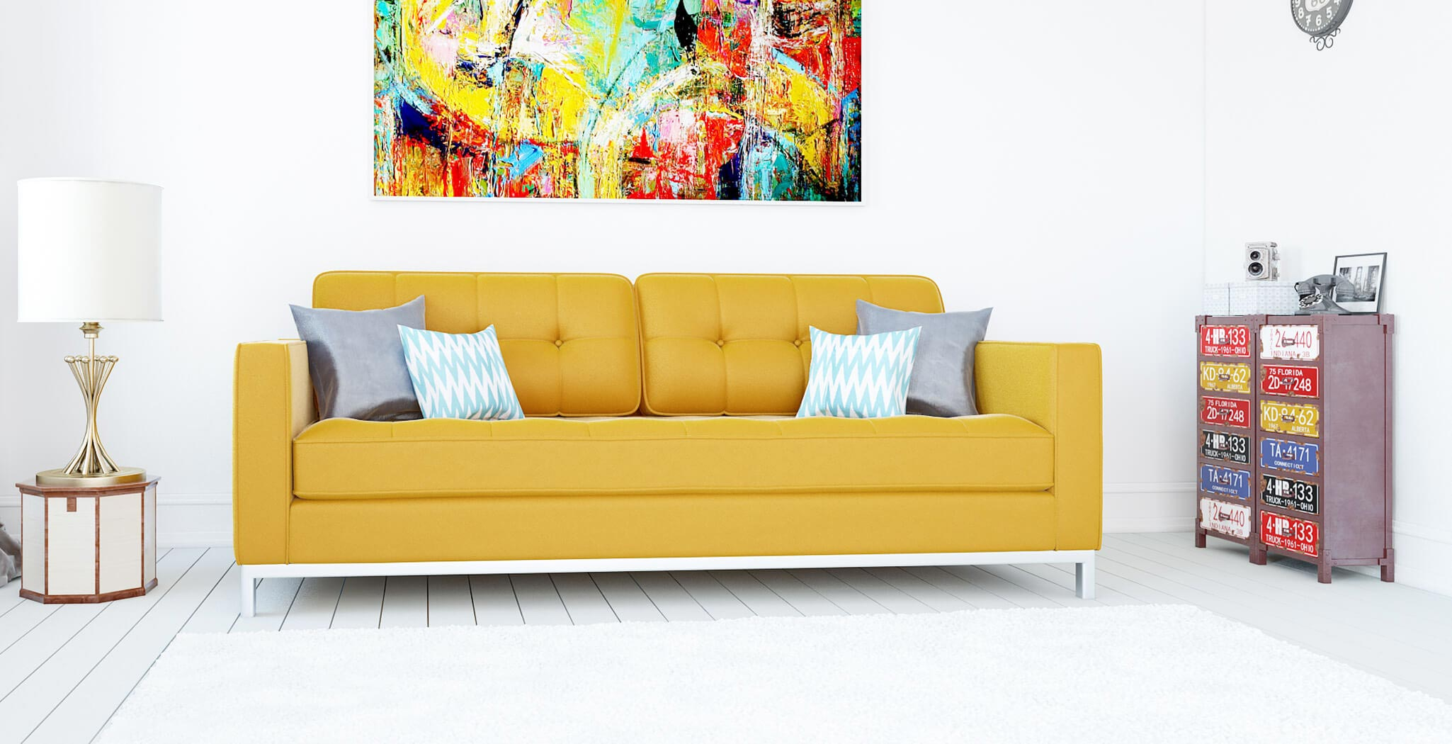 oxford sofa furniture gallery 3