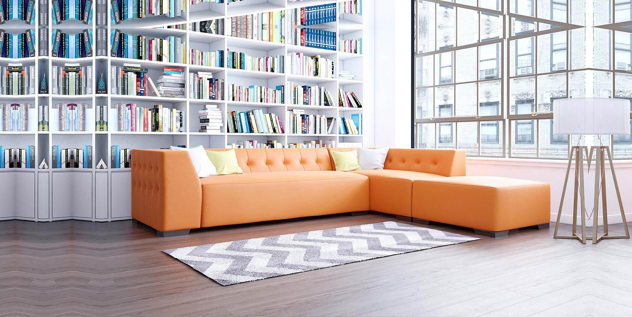 palermo panel furniture gallery 1
