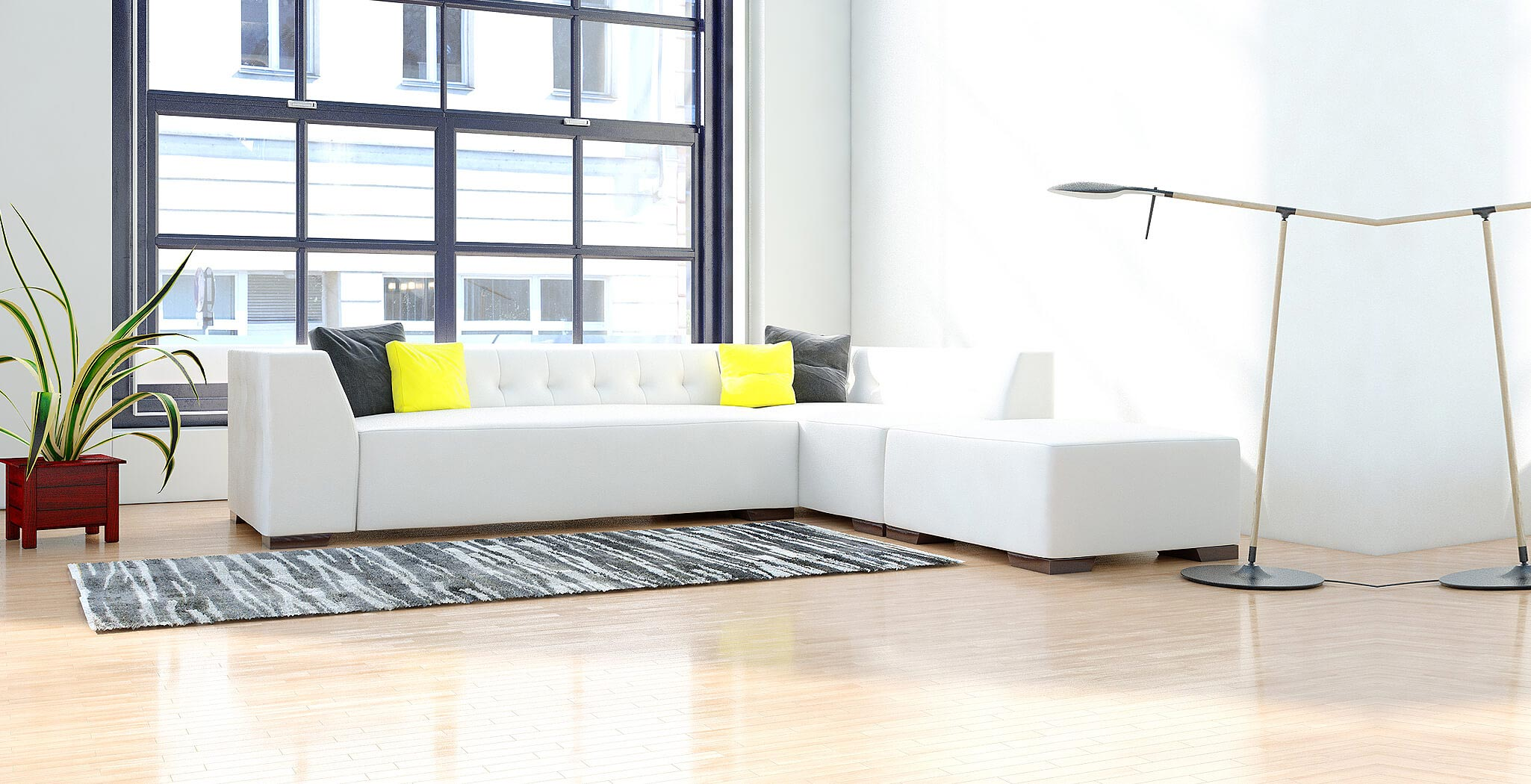 palermo panel furniture gallery 2