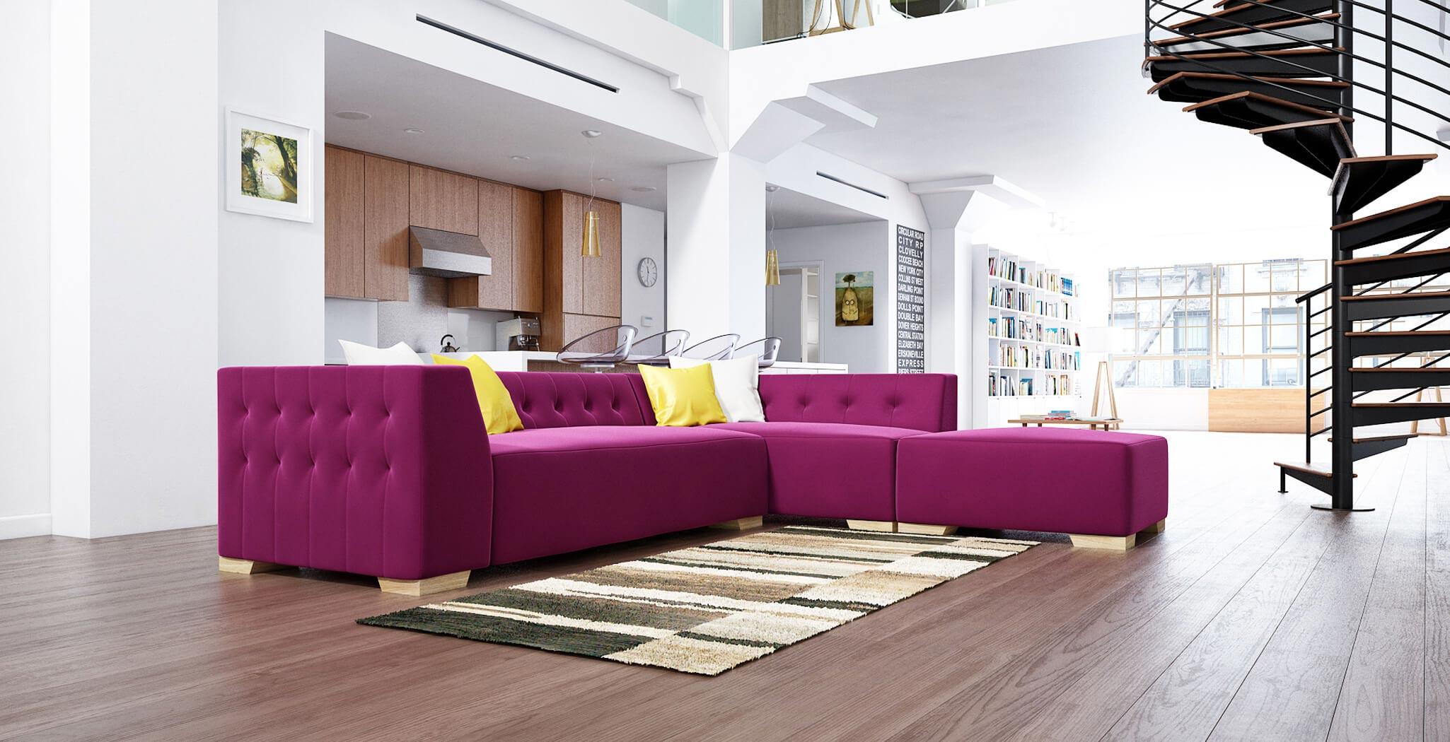 palermo panel furniture gallery 3