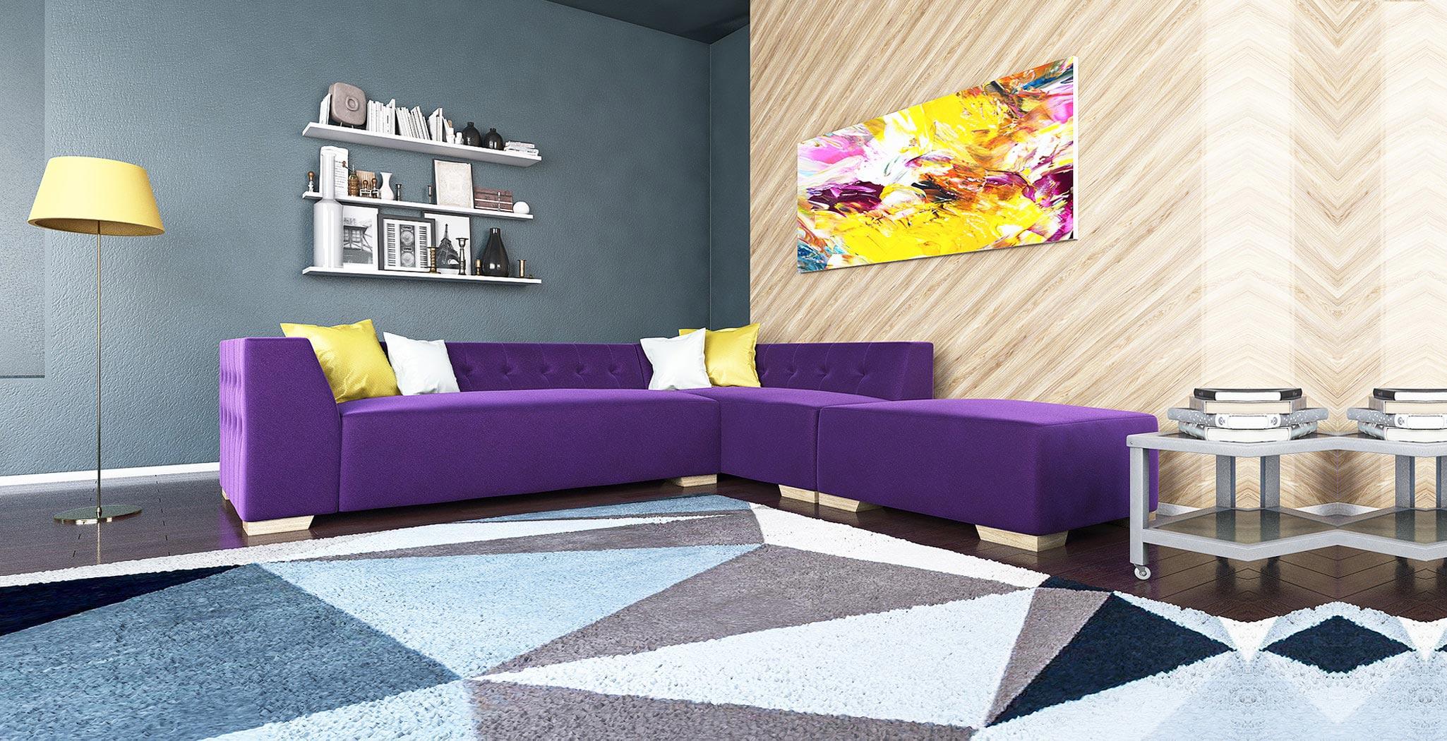 palermo panel furniture gallery 4