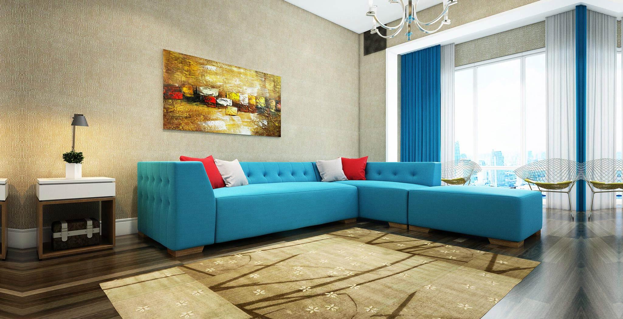 palermo panel furniture gallery 5