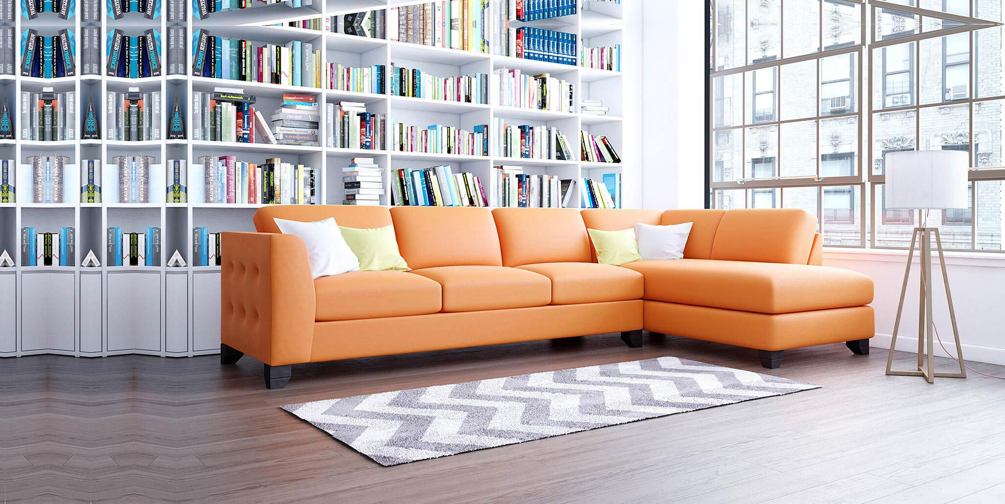 paris panel furniture gallery 1