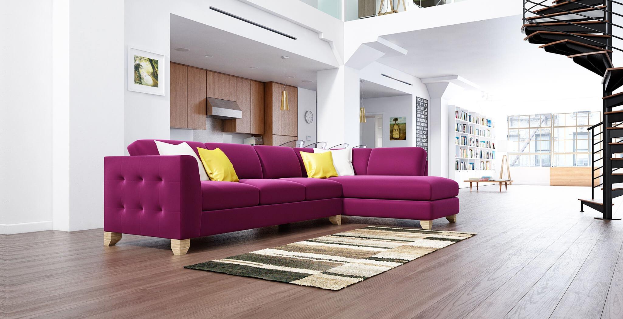 paris panel furniture gallery 3