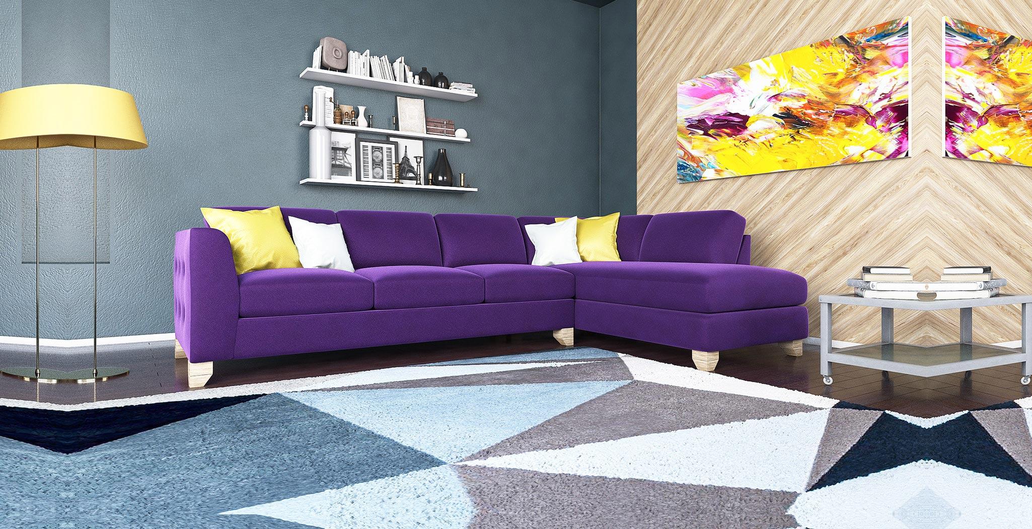 paris panel furniture gallery 4