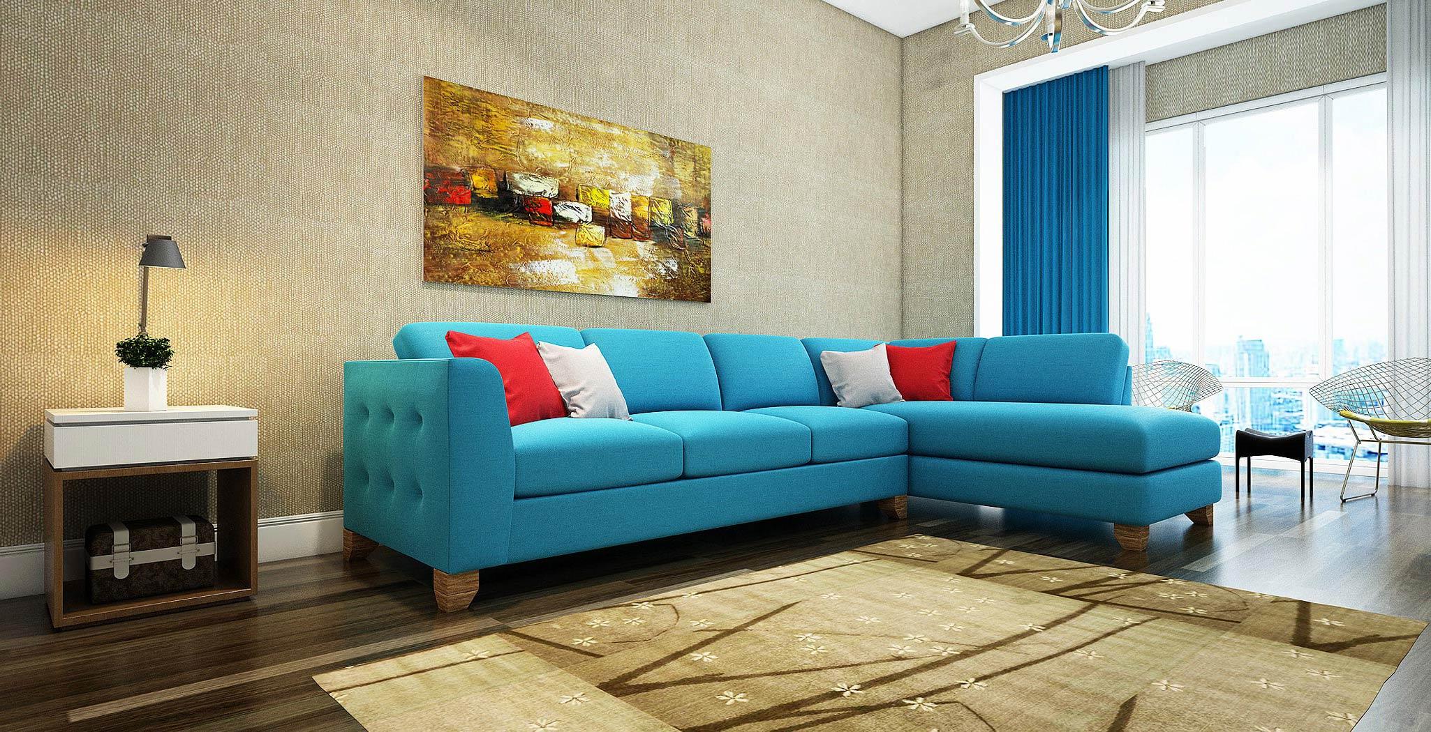 paris panel furniture gallery 5